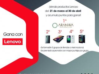 Concurso2-Lenovo