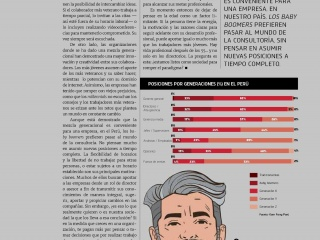 INFORME BABY BOOMERS - KORN FERRY 3